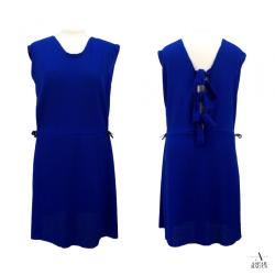 Vestit SUNNY / Blue