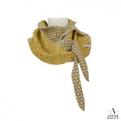 Mocador MARTHA / Yellow