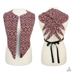 Armilla ESPIGA / Jacq Pink